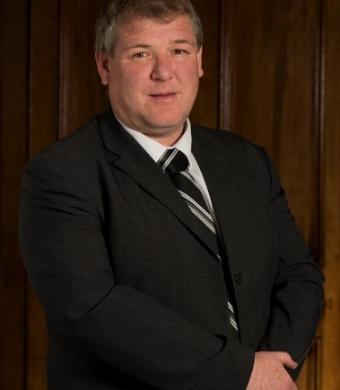 Billy Goodburn